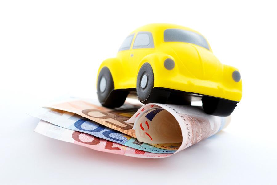 Kosten rijles - Rijschool-Rijbewijs