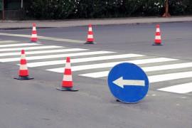 Voordat je begint met de rijbewijs snelcursus is het verstandig om alvast je theorie diploma te behalen. © dinostock - Fotolia